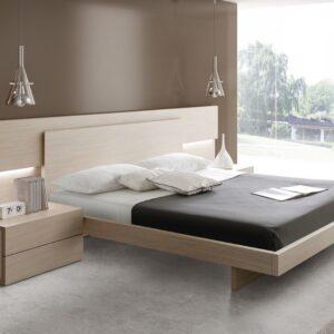 Artistic Bedset