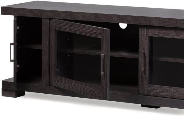 cabinet other side