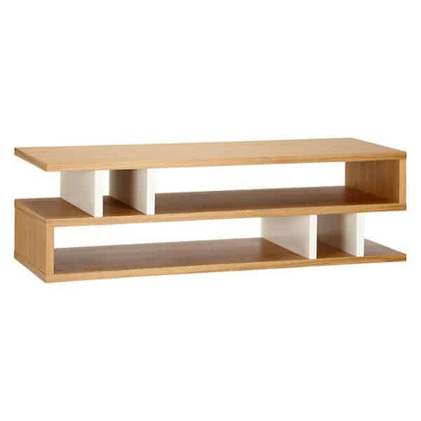 Counterbalance Coffee Table