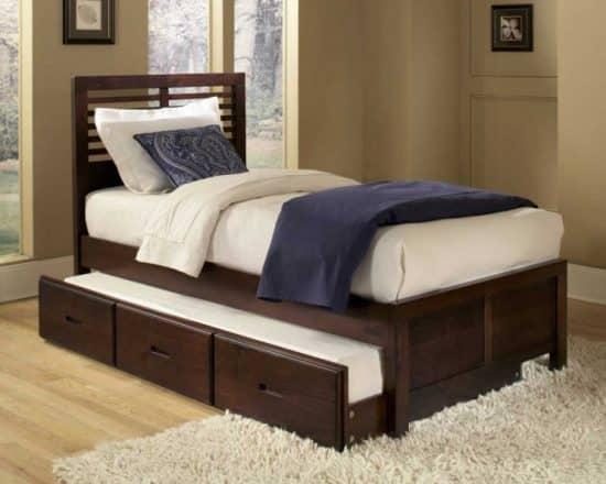 Simple IKEA Design