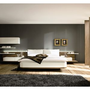 Full Bedset