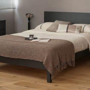 Classic Simple Bedset