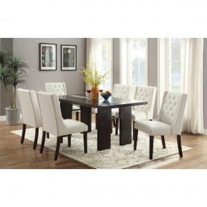 Fenway Dining Table Set