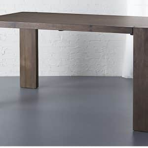 Blox Dining Table