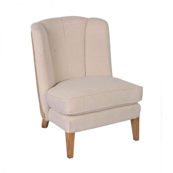 Eden Occasional Chair