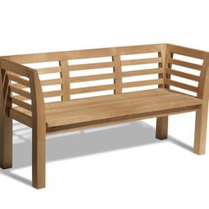 Facet Bench