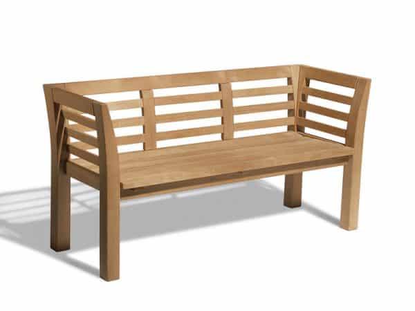 Facet Bench