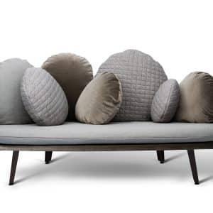 Nubilo Sofa -