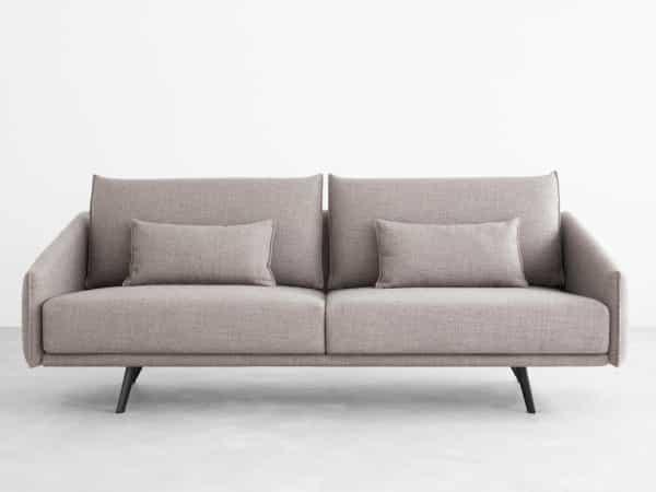Costura Two Seater Sofa