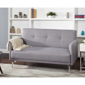 Simple Living Loveseat