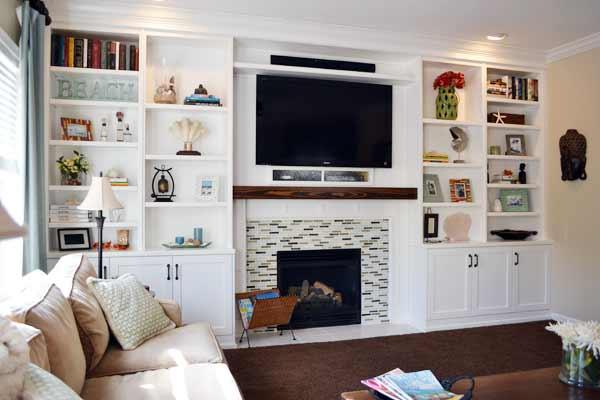 11 Foolproof Decorating Tips For Your House