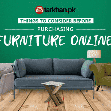 Furniture Online