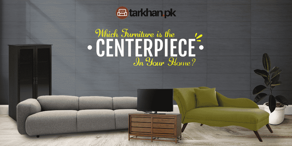centerpiece furniture