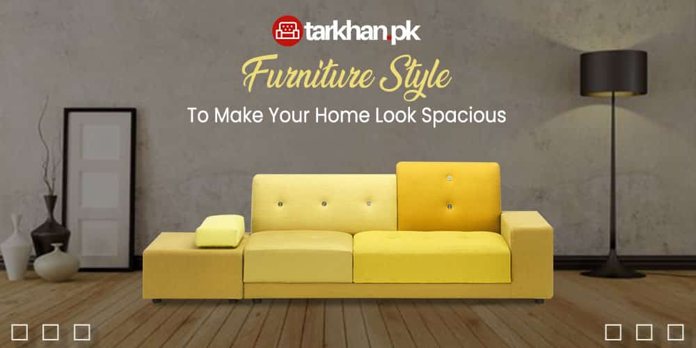 Furniture Style
